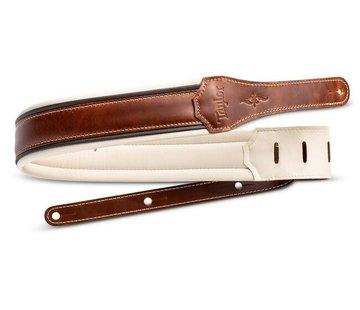Taylor Taylor 4105-25 Renaissance Medium Brown Gitaarband
