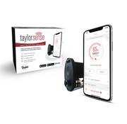 Taylor Taylor Taylorsense Smart Battery Box + Mobile App