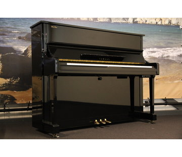 Yamaha Yamaha YU1S Silent piano | Bouwjaar 1998