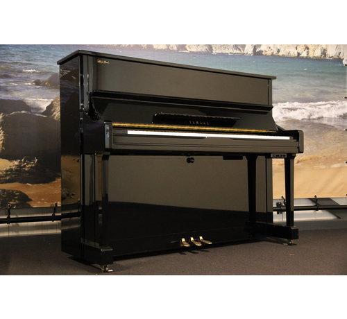 Yamaha Yamaha YU1S Silent piano   Bouwjaar 1998