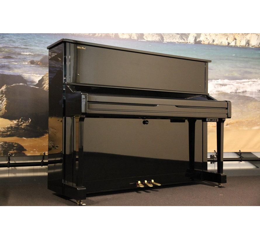 Yamaha YU1S Silent piano | Bouwjaar 1998