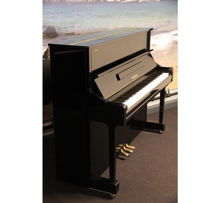 Yamaha YU1SZ Silent piano | Bouwjaar 2001