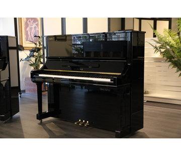 Yamaha Yamaha YU3S Silent piano | Bouwjaar 1998