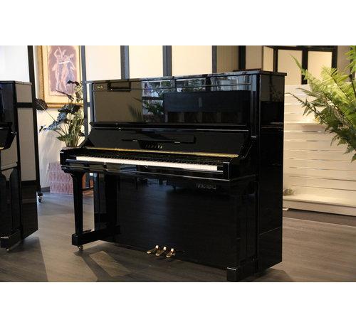 Yamaha Yamaha YU3S Silent Piano   Bouwjaar 1998
