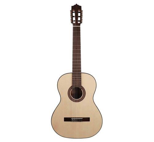 Martinez Martinez MC20S klassieke gitaar