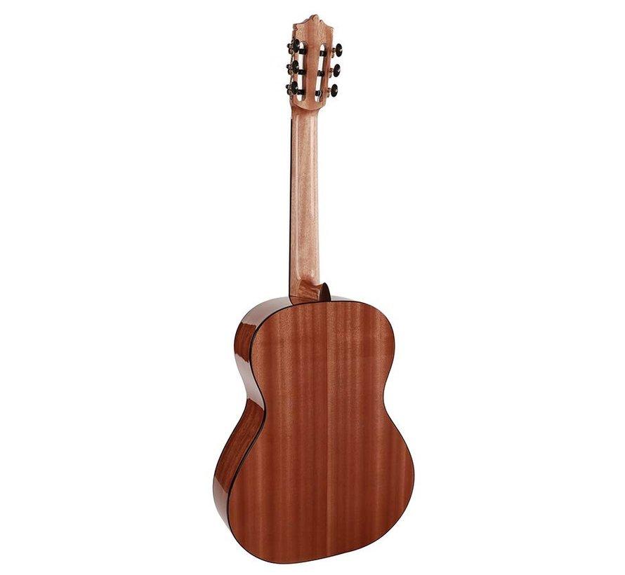 Martinez MC20S klassieke gitaar