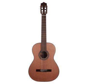Martinez Martinez MC35C klassieke gitaar