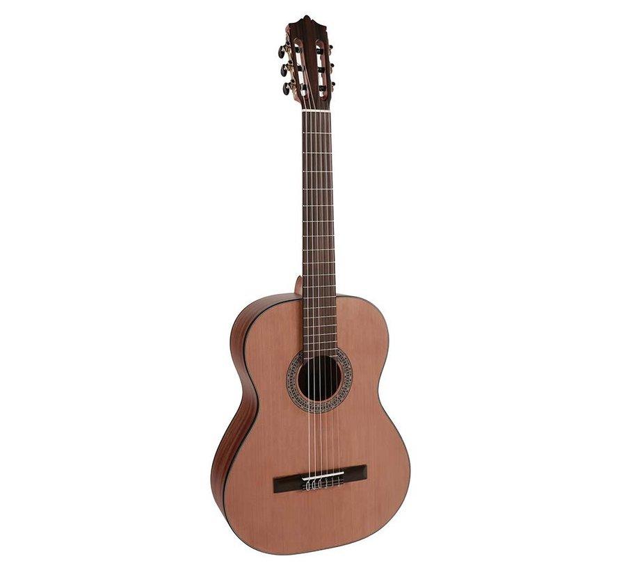 Martinez MC35C klassieke gitaar