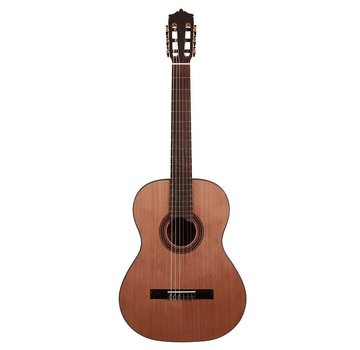 Martinez Martinez MC48C klassieke gitaar