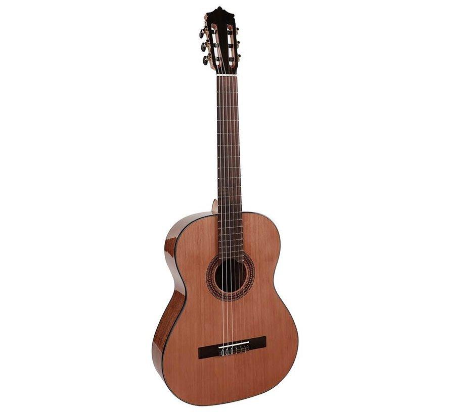 Martinez MC48C klassieke gitaar