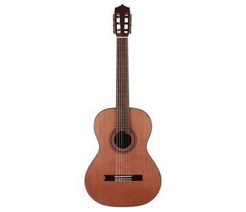 Martinez Martinez MC58C klassieke gitaar