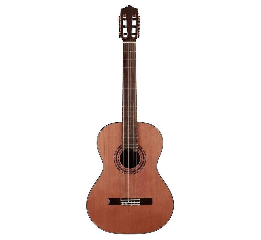 Martinez MC58C klassieke gitaar