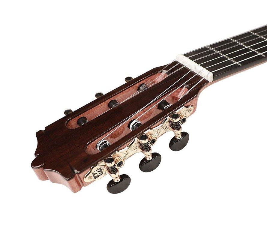 Martinez MC88C klassieke gitaar