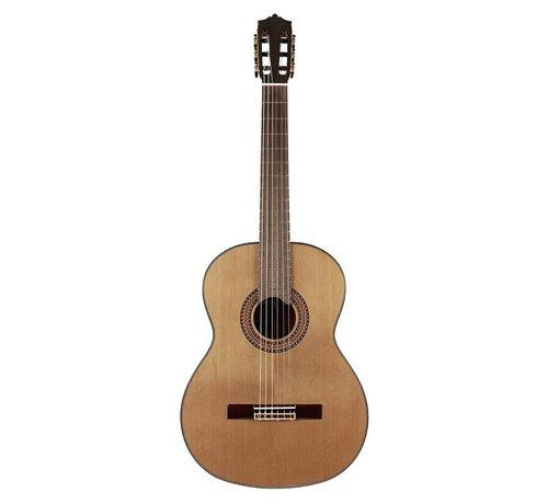 Martinez Martinez MC88C klassieke gitaar