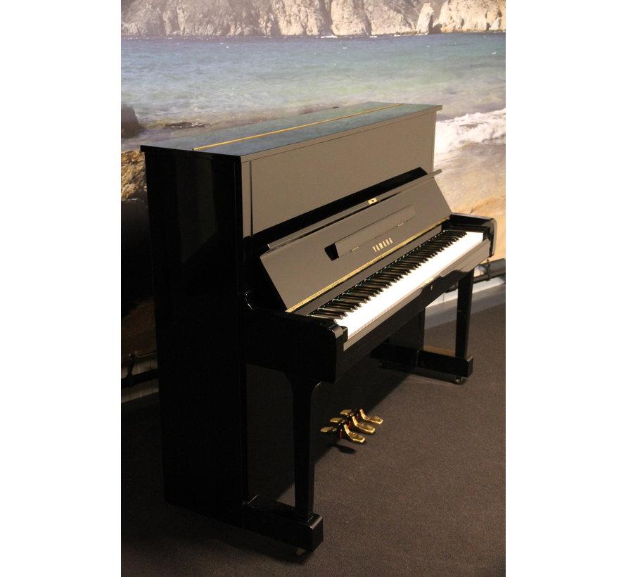 Yamaha U1M Akoestische Piano | Bouwjaar 1981