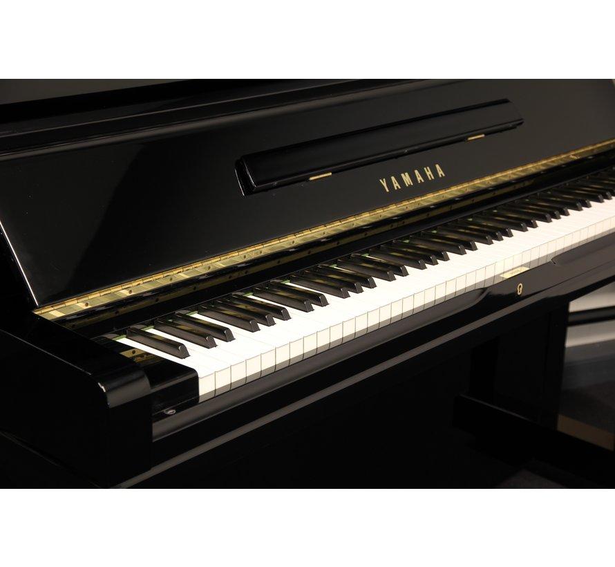 Yamaha U3H akoestische piano   Bouwjaar 1974