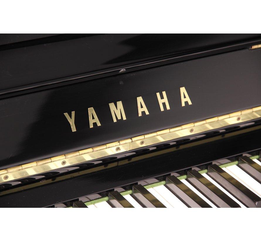 Yamaha U3H akoestische piano   Bouwjaar 1979