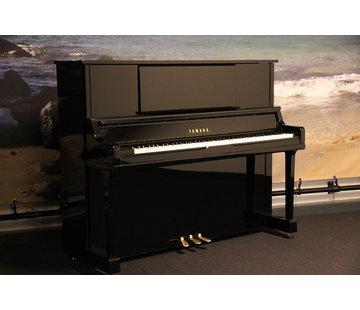 Yamaha Yamaha UX10A akoestische piano | Bouwjaar 1991