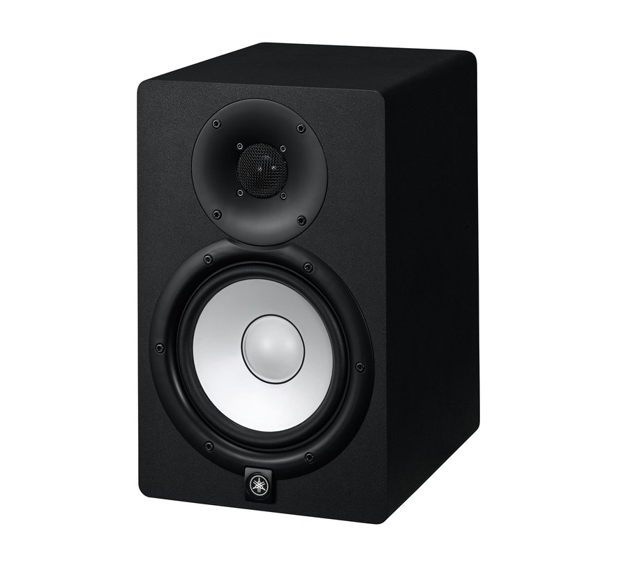 Yamaha HS7 Zwart - Actieve Studio Monitor