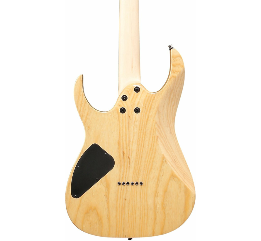 Ibanez RG421AHM-BMT Elektrische gitaar