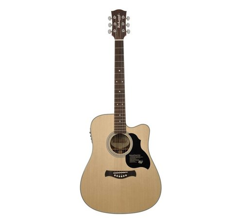 Richwood Richwood D-60-CE semi akoestische gitaar