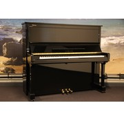 Yamaha Yamaha U30AS Silent piano | Bouwjaar 1993