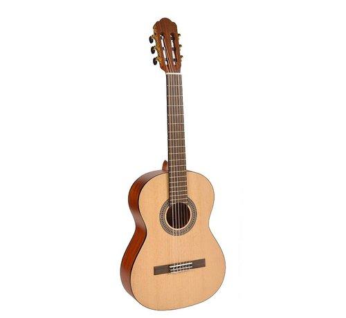 Salvador Salvador CS-234 klassieke gitaar   3/4 model