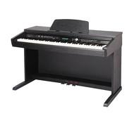 Medeli Medeli DP330/BK Digitale Piano | Black