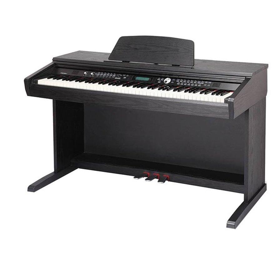 Medeli DP330/BK Digitale Piano   Black