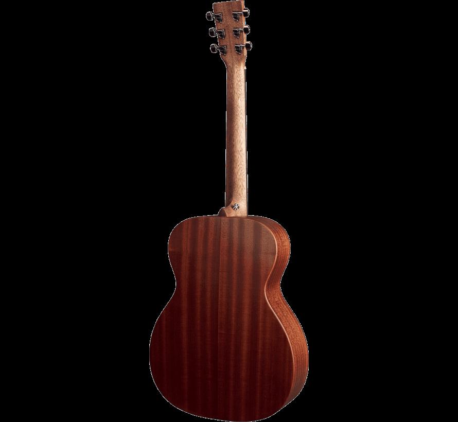 Martin 000JR-10L Left Handed   Linkshandige akoestische gitaar