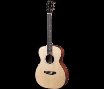 Martin Martin 000JR-10L Left Handed | Linkshandige akoestische gitaar