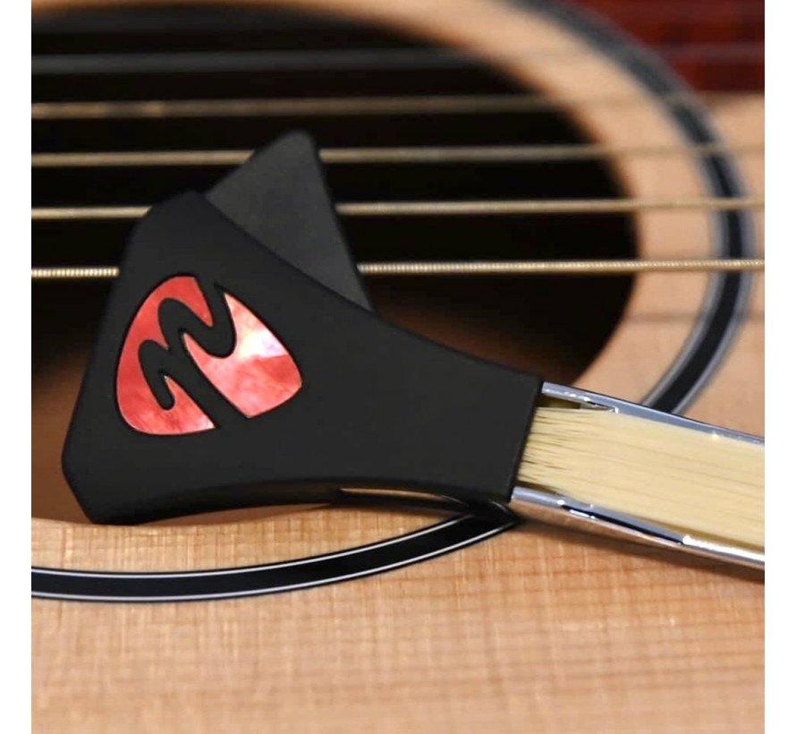 Pickaso Guitar Bow