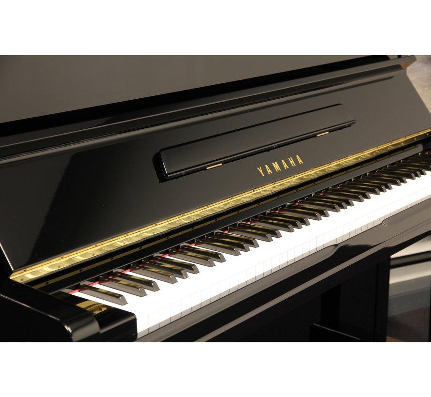 Yamaha U30AS Silent piano   Bouwjaar 1993
