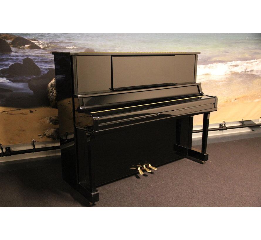 Yamaha UX10A Silent Piano | Bouwjaar 1992