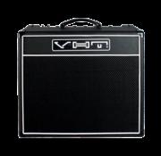 VHT VHT AV-SP1-6U