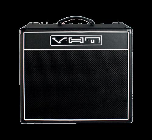 VHT VHT Special 6 Ultra - Combo gitaarversterker | Buizenversterker
