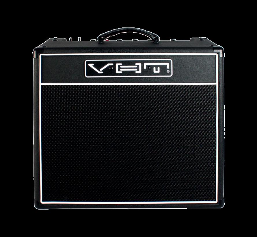 VHT Special 6 Ultra - Combo gitaarversterker | Buizenversterker