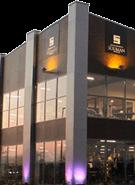 Gitaarwinkel & Pianowinkel