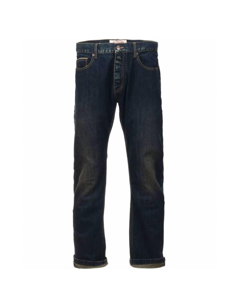 Dickies Dickies Pennsylvania Jeans Vintage Wash