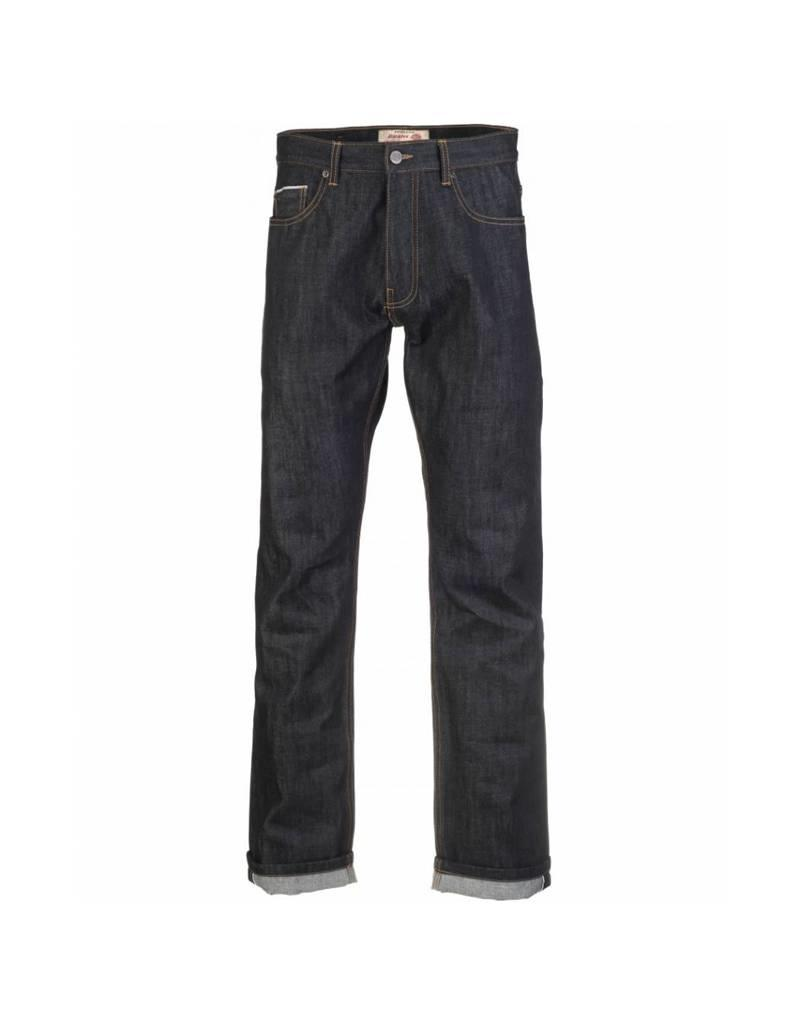 Dickies Dickies Pennsylvania Jeans Raw