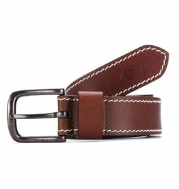 Dickies Dickies Branchville Belt Brown
