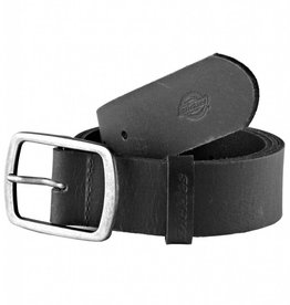 Dickies Dickies Eagle Lake Belt Black