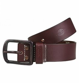 Dickies Dickies Helmsburg Belt Brown