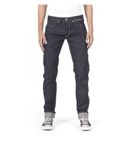 Benzak Heavy Slub Denim 16 oz.
