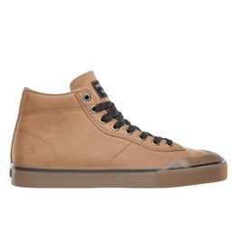 Emerica Emerica Indicator High x Pendleton Brown Sneakers
