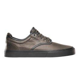 Emerica Emerica Wino G6 x Pendleton Gray/Black Sneakers