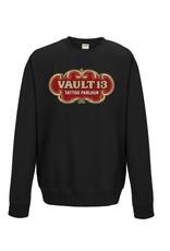 Vault13 Vault13 Sweater