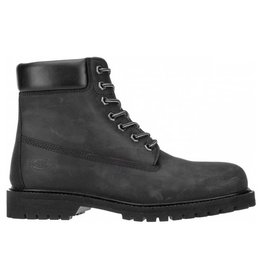Dickies Dickies South Dakota Boot Black