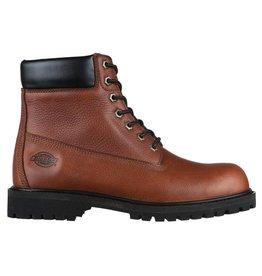 Dickies Dickies South Dakota Boot Mahogany