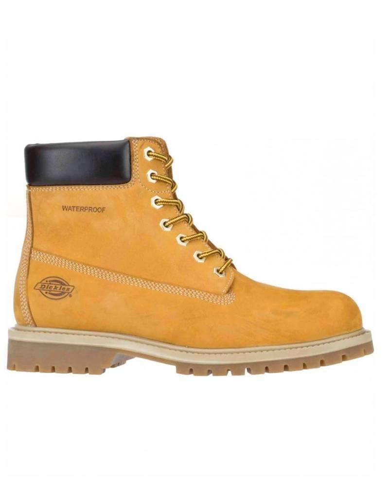 Dickies Dickies South Dakota Boot Honey